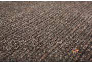 Коврик грязезащитный придверный  Rim/Рим коричневый