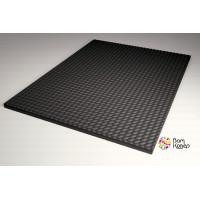Антивибрационный коврик Mattix-Vibrotex PRO 25 мм (для промышленного оборудования)