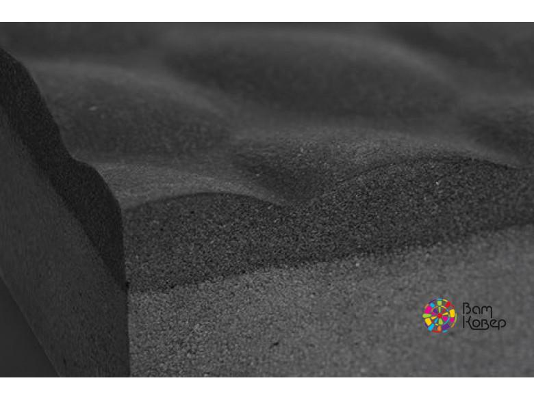 Антивибрационный коврик Mattix-Vibrotex PRO 25 мм (для промышленного оборудования) квадрат